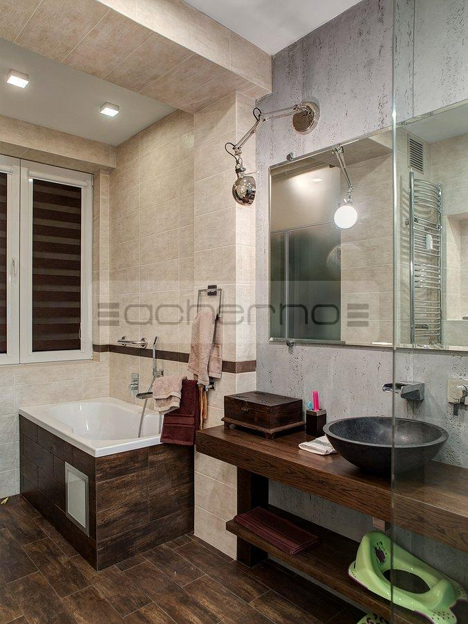 - Raumgestaltung badezimmer ...