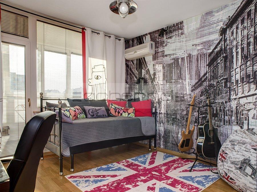 teenager zimmer junge bilder ideen teenager zimmer junge industriell backsteinwand tapeten sch. Black Bedroom Furniture Sets. Home Design Ideas
